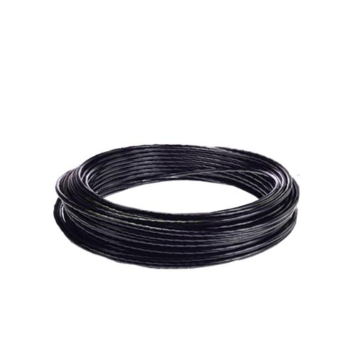 "Matala Air Hose 3/16"" x 30' for MEA Pro Mini 2000 (MPN PMAB100001)"
