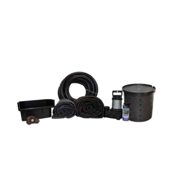 Anjon Manufacturing PondFree Kit (MPN PSTT3)
