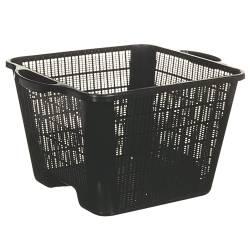 "Planting Basket Square 9"" (x12) (MPN PT965)"