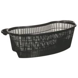 """Kidney Planting Basket 18"""" (x12) (MPN PT968)"""