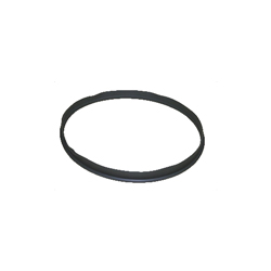 Matala Vacuum O-Ring Seal (part 29) (MPN PVORS)