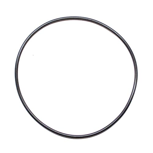 PerformancePro ABL-3-30 Lid O-ring