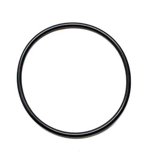 PerformancePro ABL-30 Lid O-ring