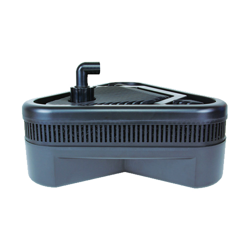 Lifegard Uno Pond Filter Best Prices On Everything For