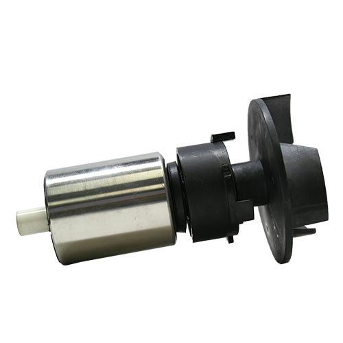 Atlantic Replacement Impeller for TidalWave3 Asynchronous Pump 9000 GPH (MPN IMPTT9000)