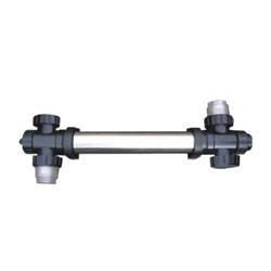 Anjon Manufacturing Stainless Steel SuperNova 75 Watt (MPN STSN-75)