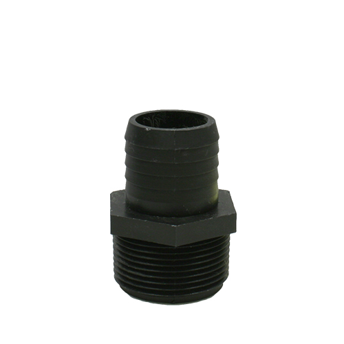 Fittings & Hose Clamps - Best Prices on Everything for Ponds