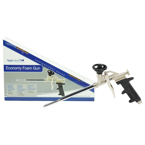 Aquascape Economy Foam Gun Applicator (MPN 54003)