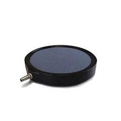"""Anjon 8"""" Pond Aeration Micro-Bubble Diffuser Disc (MPN ADD-8)"""