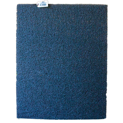EasyPro Replacement Gray Matala Filter Pad - Medium AquaFalls (MPN AMGY)