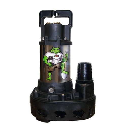 Anjon Manufacturing Big Frog Pump 4,200 GPH (MPN BFP4200)