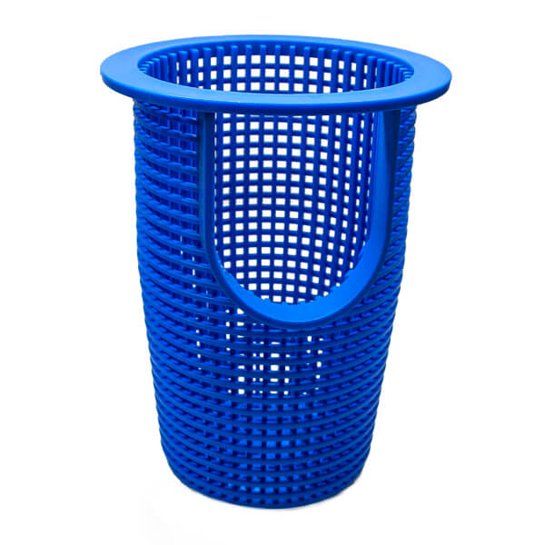 PerformancePro ArtesianPro Replacement Strainer Basket (MPN APB-3-20)