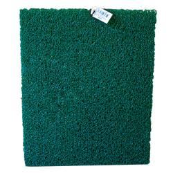 EasyPro Replacement Green Matala Filter Pad - Small AquaFalls (MPN ASGN)