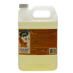 AquaMeds Clear Shine 1 Gallon (MPN CS128)