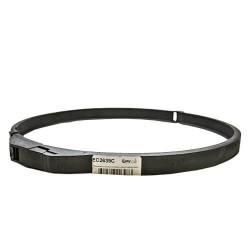 EasyPro Lid Clamp for EC2600, EC2600U, EC3900 & EC3900U (MPN EC2639C)