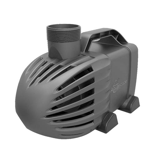 Aquascape EcoWave 2000 Pond Pump (MPN 91131)
