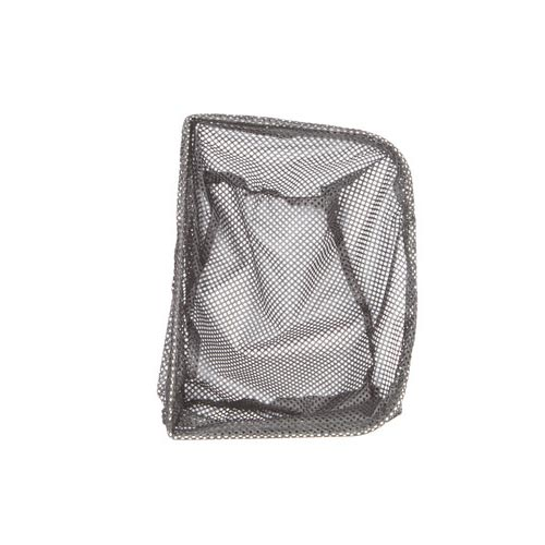 Atlantic Replacment Net for PS3900 (MPN NT3900)