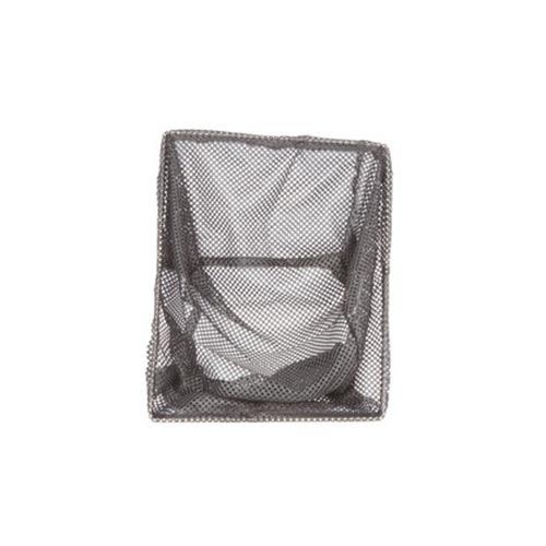 Atlantic Replacement Net for PS4600/4900 (MPN NT4600)