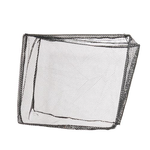 Atlantic Replacement Net for PS7000/9500 (MPN NT7000)