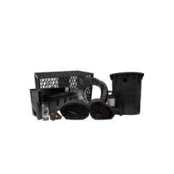 Anjon Manufacturing PondFree PMTT Kit (MPN PMTT4)