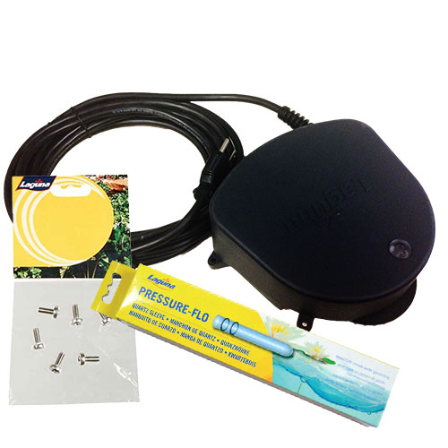 Laguna Pressure-Flo 700 Filter UV Upgrade Kit