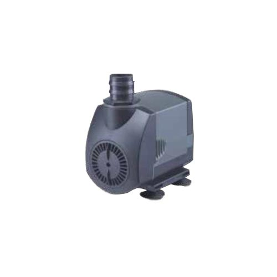 Anjon Manufacturing Tadpole 925 GPH Statuary Pump (MPN TP-750)