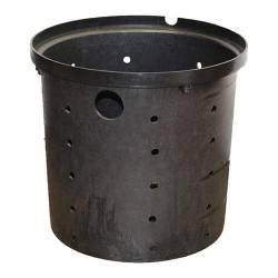 Anjon Manufacturing 14-Gallon Big Frog TuffTank Pump Vault (MPN TT-14)
