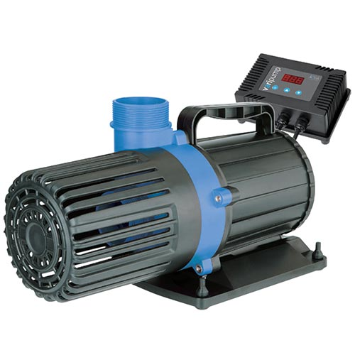 Evolution Aqua Varipump 10000 (2,640 gph) (MPN VP10)